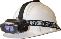 Eagle Eye EK-3000 Deluxe Dual UV-A / White Light